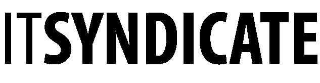 ITSyndicate